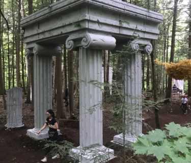 3d-greek-columns-replica-large-scale