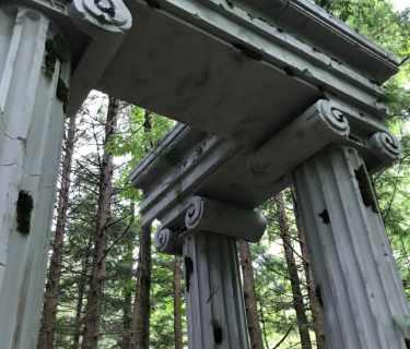 3d-greek-columns-replica