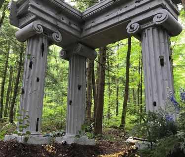 3d-greek-mythology-columns