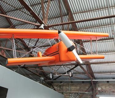 3d-foam-plane-1