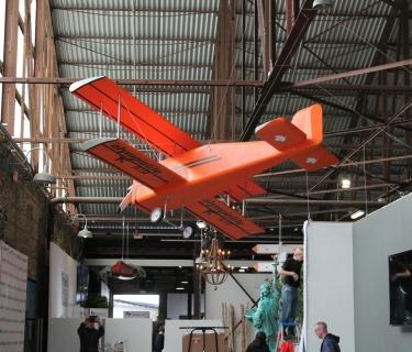 3d-foam-plane-3