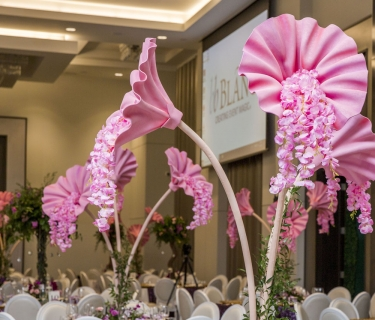 flower decoration ideas