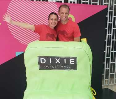 3d-styrofoam-backpack-sculpture-at-dixie-mall
