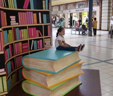 dixie-mall-books-3d-custom-foam