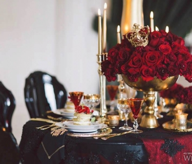 Dolce-Vita-with-Wedluxe-1