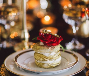 Dolce-Vita-with-Wedluxe-3
