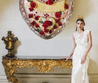 Dolce-Vita-with-Wedluxe-8