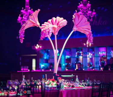Foam-flowers-decorations (1)
