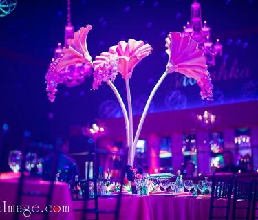 Foam-flowers-decorations (2)