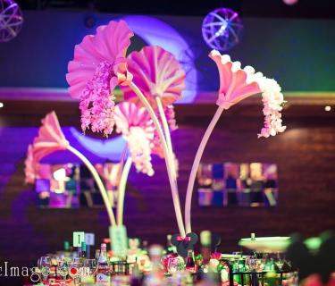Foam-flowers-decorations (3)