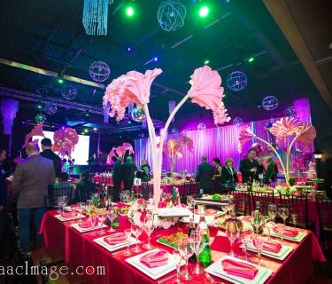 Foam-flowers-decorations (4)