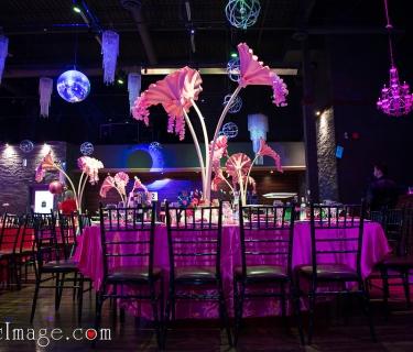 Tabletop-foam-decorations (1)