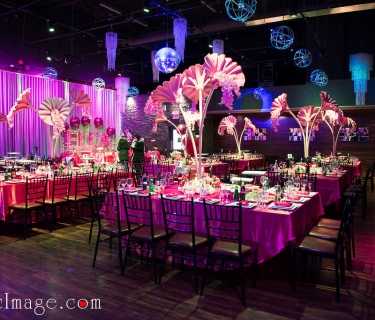 Tabletop-foam-decorations (2)