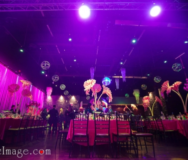 Tabletop-foam-decorations (3)