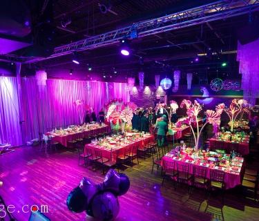 Tabletop-foam-decorations (4)