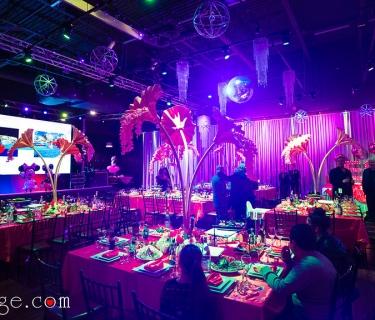 Tabletop-foam-decorations (5)
