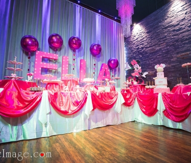 big-foam-letters-for-party (1)