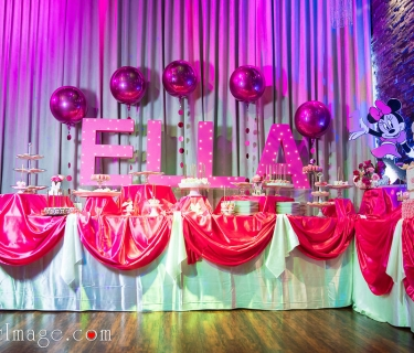 big-foam-letters-for-party (2)