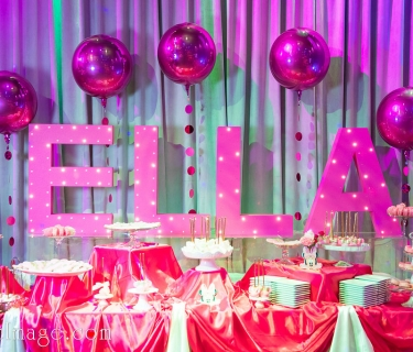 big-foam-letters-for-party (3)