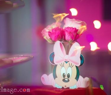 custom-party-foam-decor (1)