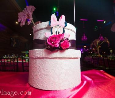 custom-party-foam-decor (2)