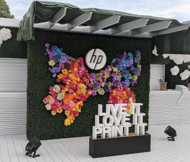 Large-foam-letters-for-HP