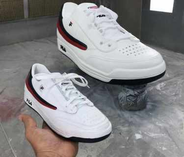 Foam-Product-Replica-Shoe-e1565202404947