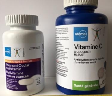 3d-foam-vitamins