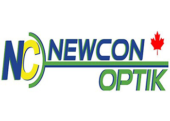newcon logo
