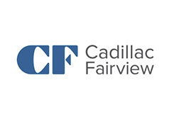 cf fairview logo
