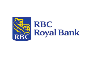 rbc royal bank logo